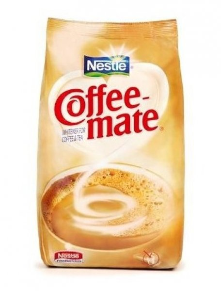 Smetana Nestlé Coffee Mate 1000g