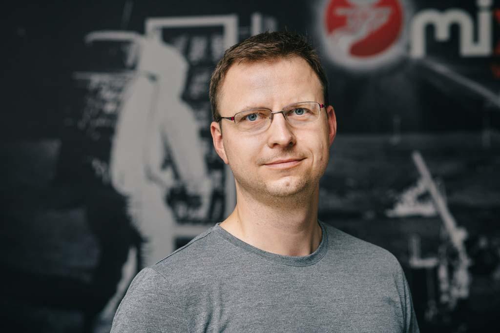 Ladislav Němeček