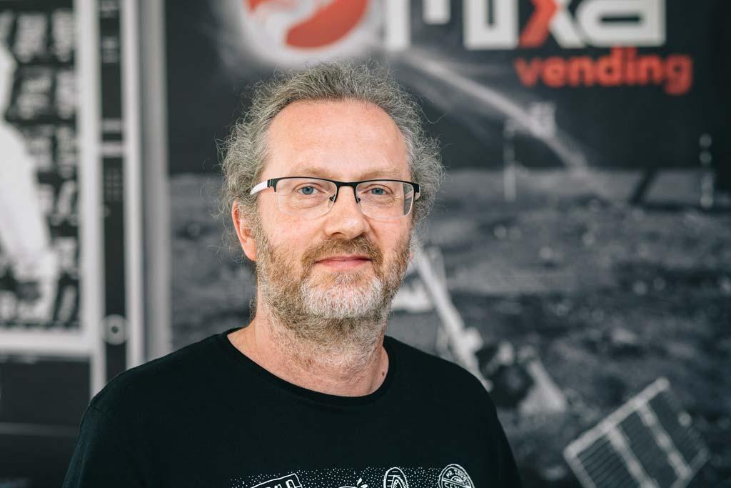 Igor Kravčenko